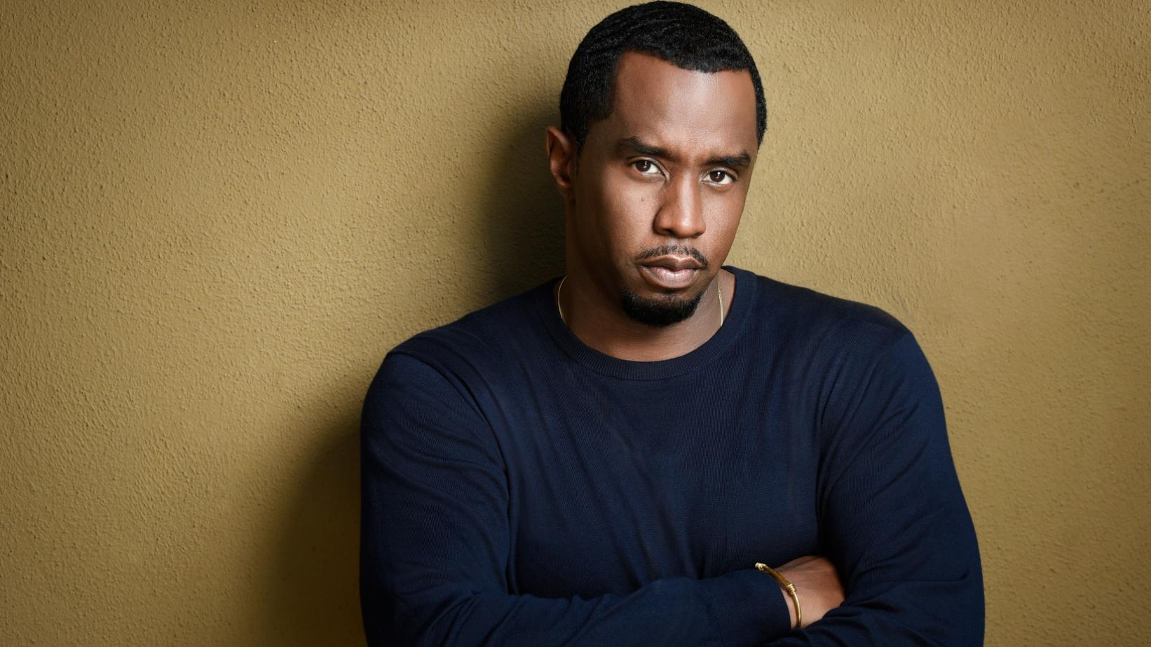 sean_diddy_combs