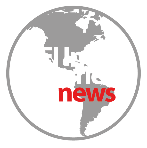 El Intransigente América News